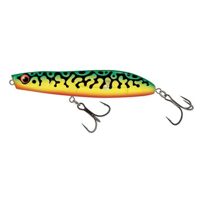 qrc006-rattlin-stick-floating-11cm-clear-green-tigerjpg