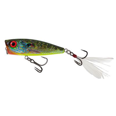 qra004-rattlin-pop-floating-7cm-red-hot-bluegilljpg