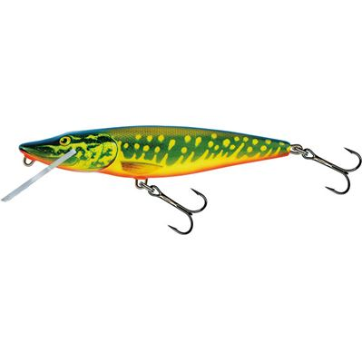 qpe011-pike-floating-9cm-hot-pikejpg