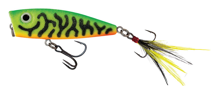qfp006-fury-pop-floating-7cm-green-tigerjpg