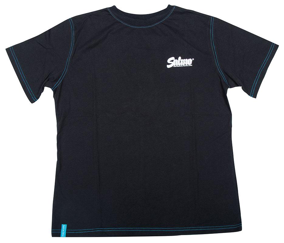 qpr007-012-salmo-t-shirtjpg