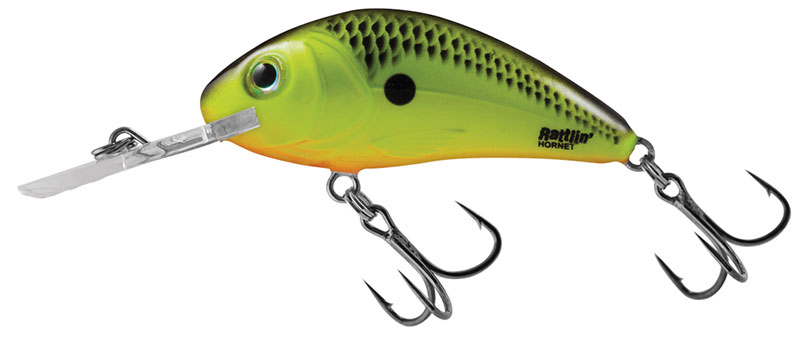 qrh034-rattlin-hornet-floating-55cm-chartreuse-shadjpg