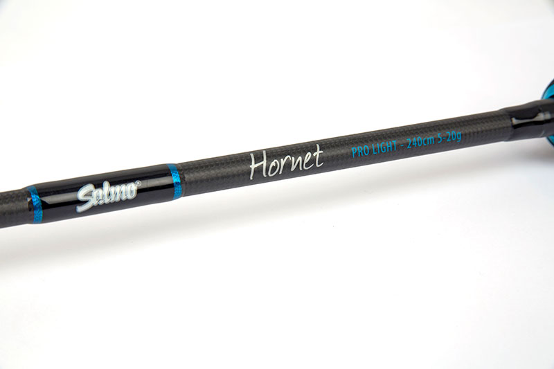 hornet_pro-light_cu1jpg