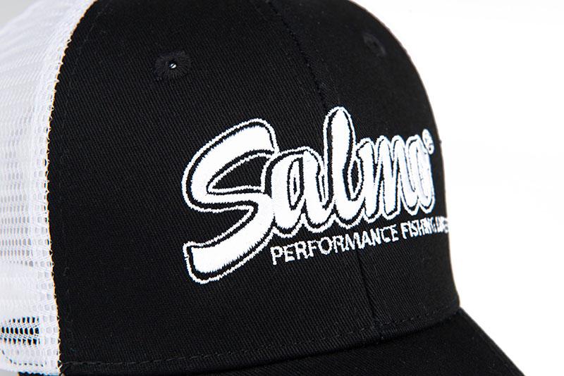 qpr026_salmo_trucker_cap_white_black_logo_detailjpg