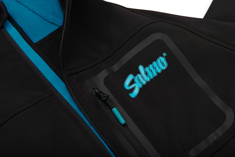 qpr027_032_salmo_soft_shell_jacket_chest_zip_detail_2jpg