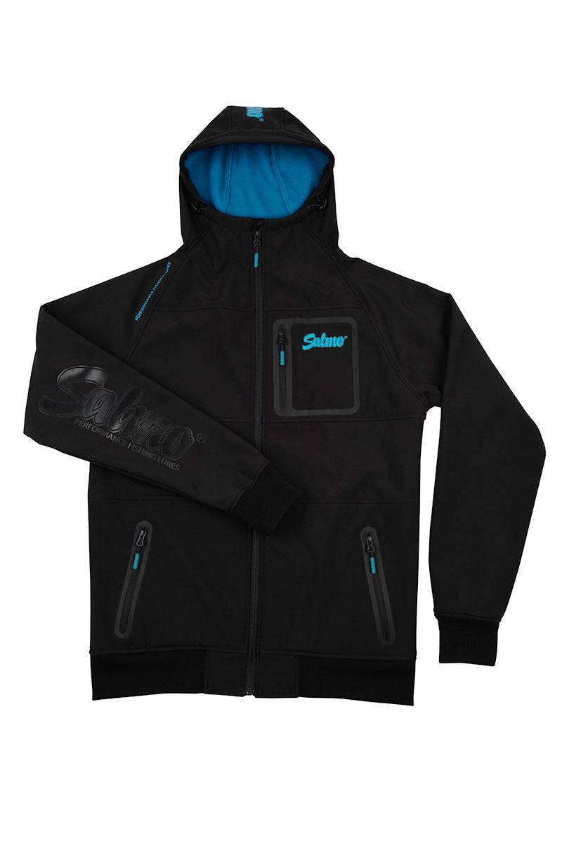 qpr027_032_salmo_soft_shell_jacket_main_1jpg