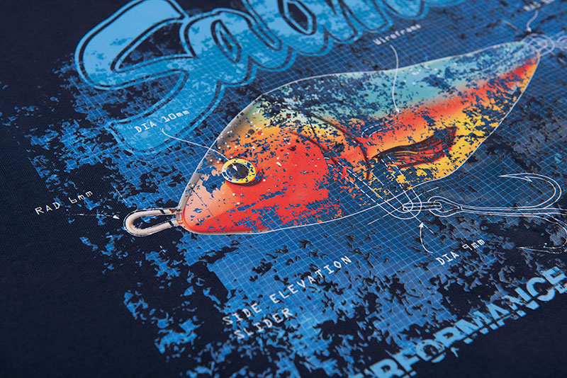 qpr020_025_salmo_slider_t_shirt_navy_back_design_detail_1jpg