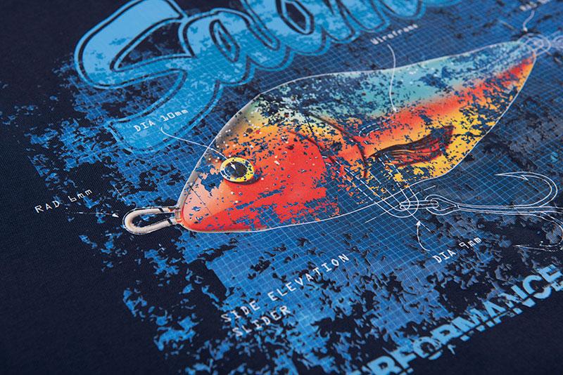 qpr020_025_salmo_slider_t_shirt_navy_back_design_detail_1jpg