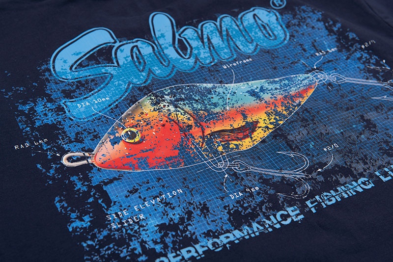 qpr020_025_salmo_slider_t_shirt_navy_back_design_detail_2jpg