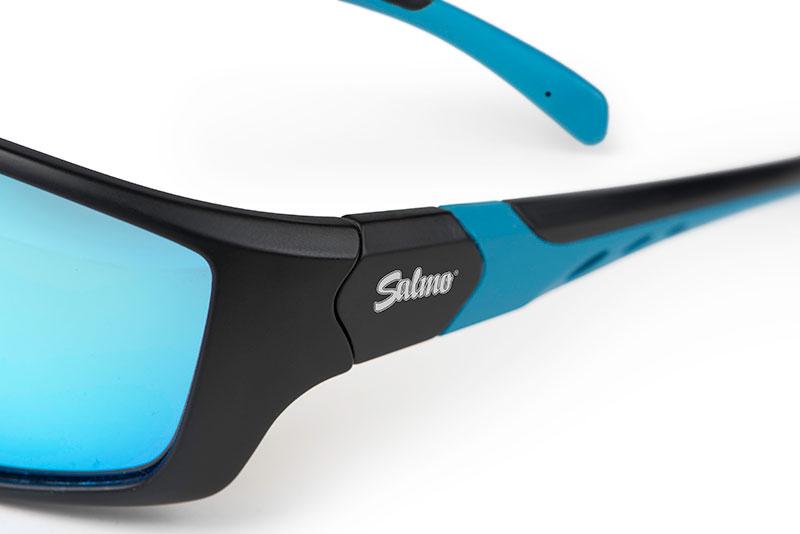salmo_sunglasses_logo_detailjpg