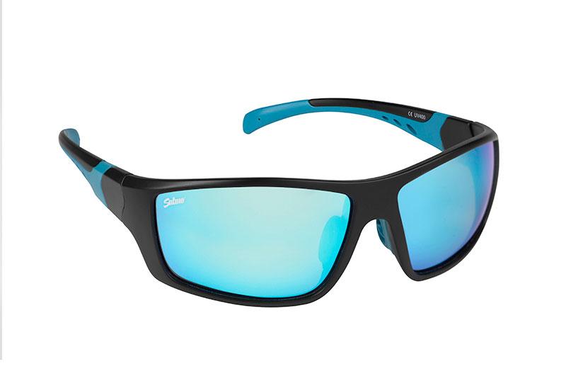 salmo_sunglasses_reverse_angle_mainjpg