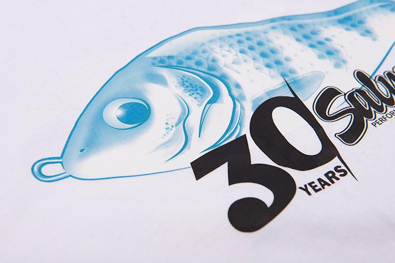 salmo_30_year_anniversary_t_shirt_white_logo_detailjpg