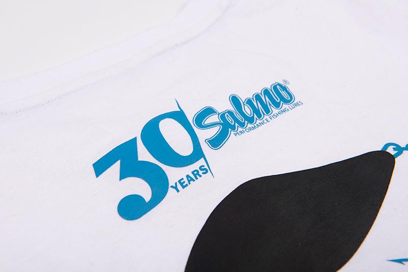 salmo_30_year_anniversary_t_shirt_white_reverse_logo_detailjpg
