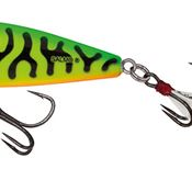qra002-rattlin-pop-floating-7cm-green-tigerjpg