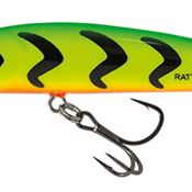 qrs029-rattlin-sting-deep-runner-9cm-green-tiger-jpg