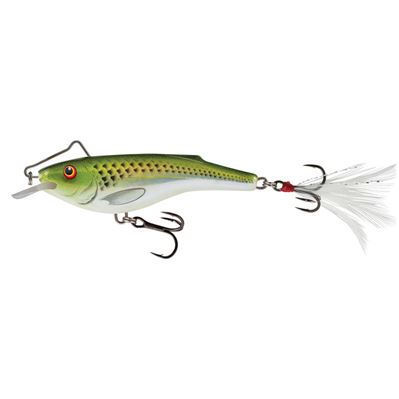 qrb002-rail-shad-holographic-green-shiner-6cmjpg