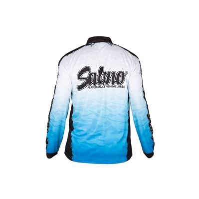 salmo_long_sleeve_t_blue_backjpg