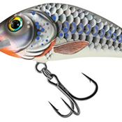 qrh276-rattlin-hornet-floating-35cm-silver-holographic-shadjpg