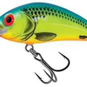 qrh270-rattlin-hornet-floating-35cm-chartreuse-bluejpg