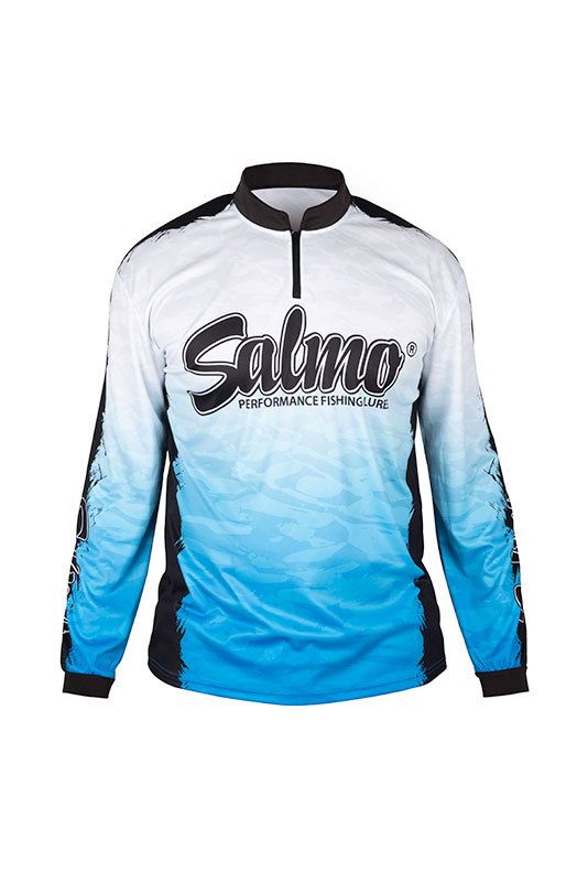salmo_long_sleeve_t_blue_frontjpg