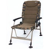 R3 Series camo chair