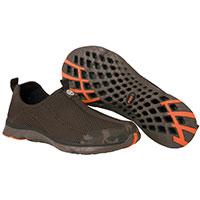 Chunk camo Mesh shoe 7/41