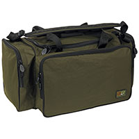 R Series  LARGE CARRYALL