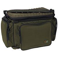 R Series STANDARD BARROW BAG