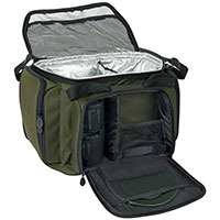 R Series COOLER FOOD BAG 2 MAN
