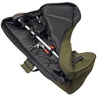 R Series OUTBOARD MOTOR BAG
