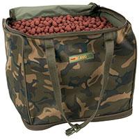 Fox Camolite Bait /AirDry Bag LGE
