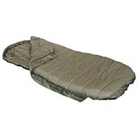 Warrior Sleeping Bag XL
