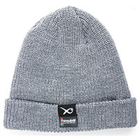 Matrix Thinsulate beanie