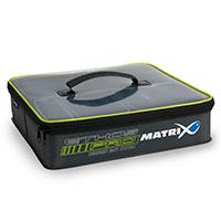 Ethos Pro EVA box tray set