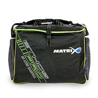 Matrix Pro Ethos 55 ltr Carryall
