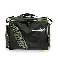 Matrix Pro Ethos 65 ltr Carryall