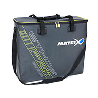 Matrix Ethos pro EVA Triple Net Bag