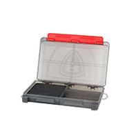Rage Compact Storage Box - M